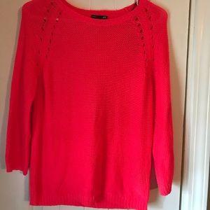 H&M sweater Size XS